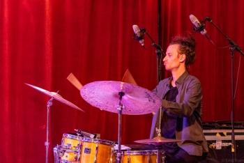 Ramón Valle Trio-2526