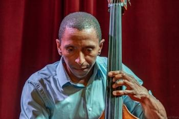 Ramón Valle Trio-2578